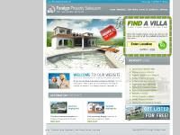 foreignpropertysales.co.uk