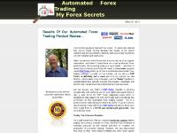 forex-auto.net Automated Forex Trading tips, Automated Forex Trading review, forex trading system secrets
