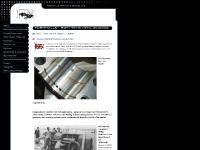 Formhalls White Metalling - White Metal Bearings - Guaranteed for Life
