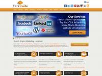 Small Business Search Engine Marketing | Portland, Oregon | Formic Media