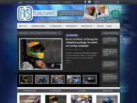 Formula Kart Stars: International Karting Championship