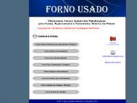 fornousado.com.br