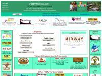 Art Classes, Pets/Supplies, coupon, Florists