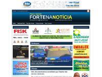 fortenanoticia.com.br