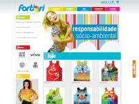fortiori.com.br