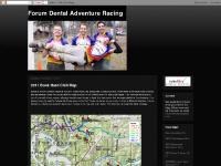 Forum Dental Adventure Racing