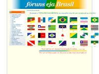 forumeja.org.br