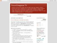forumemagrecer.blogspot.com 08:32, 0 comentários, Hiperligações para esta mensagem