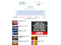 Fotki - Imagens Bonitas para Download - Imagens, Imagem Bonita, Imagens Bonitas,