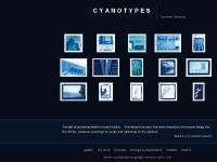 process, storage & presentation, imprint, deutsch