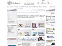 Fotoalbum Shop | Fotobuch, Schraubalbum, Spiralalbum & Gästebuch