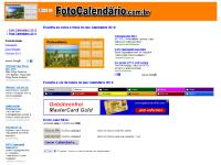 fotocalendario.com.br