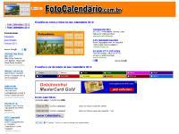 fotocalendario.com.br
