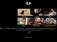 Foto Video Coppo main page