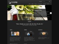 fotostudioas.com.br Estudio, Filmagem, Fotografia