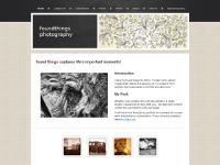 foundthings.co.uk
