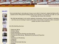 Building Services London: Polish Builders in Richmond (UK): painting, extension, bathrooms, kitchens, flooring, Find builders in your area: painter, carpenter, plumber, Richmond, Hounslow, Twickenham, Feltham, Kingston, Brentford