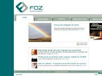 fozadvogados.com.br