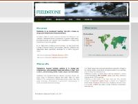 Fieldstone Private Capital Group
