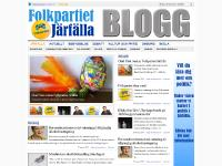 fpjarfalla.se Folkpartiet, Järfälla, Jakobsberg