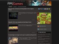 fpsgames.com.br