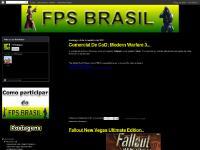 FPS Brasil