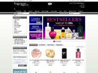fragrancedirect.co.uk cosmetics, fragrances, fragrance direct