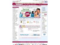 fragrancexonline.co.uk discount perfume, perfume, cologne