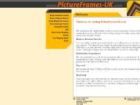 frameit.co.uk
