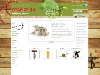 france44.com