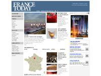 Boutique Beat, En Selle Marcel, PARIS, REGIONS