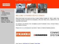 frankekindred.com