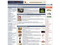 franquicias-colombia.com FRANQUICIAS, NOTICIAS, ¿QUIERE FRANQUICIAR SU NEGOCIO?
