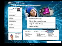 Mp3 Music, Download Music Videos, Itunes, Safe Mp3 Download Sites