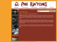 Free Rintones