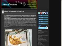 inspiration, Liyaqatali, 2Comments, inspiration