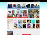 freearcade4fun.com arcade games, free games, online games
