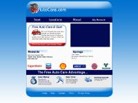 FreeAutoCare.com | Oil Changes, Auto Service,Coupons