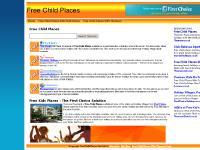freechildplaces.net free child places