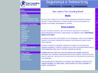 freeconsulting.com.br free consulting, consultoria OSS, freeconsulting