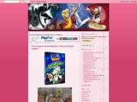 Free Animated Movie , Disnep Pixar, Dream Works, Mix Movies, Walt Disney, Free dvd rip