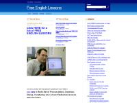 My Submissions, Logout (), Steve McCrea, Web 1.0 or Web 2.0