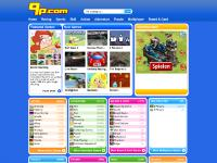 Free Online Games, Play free online games!