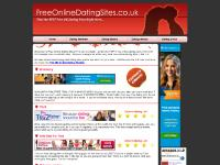 Best free online dating site uk 2012-in-Brunswick