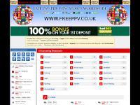 freeppv.co.uk