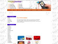 freesmsdownload.com Sms, Free Sms, Sms text messages