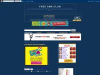 Free SMS Club