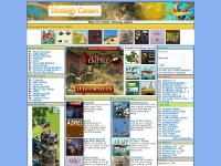 Strategy Games - Free Strategy Games Online