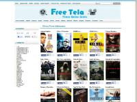 freetela.com