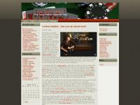 Free Texas Holdem l Holdem Strategy l Online Holdem l Play Texas Holdem